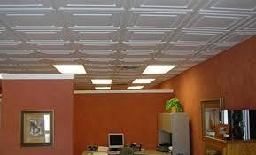 acoustical ceiling tile touch up paint integralbook com