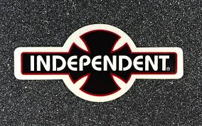 INDEPENDENT TRUCK COMPANY OGBC Skateboard Sticker 4in Wide Si ... Ipdent Trucks Logos Ipdent Truck Company Metal Sign Skateboard 1725962392 Vans Embroidered Patch Iron Sew Truck Company Foil Skateboard Sticker 8cm Red Medium Low Cardiff Glamorgan Wales U Flickr Snap Back Cap Black Osfa Hat Ltd Waterloo Ontario Get Quotes For Gothic Goth Skater Skatewear T Trucks Co Stripes Black Trifold Wallet Rschel Supply For Blog Shop The Lakai X Collaboration Lakaicom Lines Bc Belt Free Delivery
