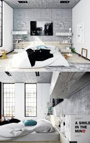 100 Small Loft Decorating Ideas Bedroom Bedroom Alluring Bedroom Exposed