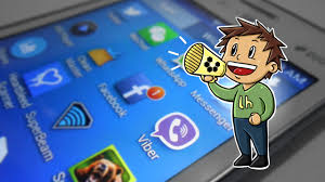 9 Amazing Apps For VoIP And Video Chats | Grow Your Business ... Best Cheap Wireless Wifi Internet Router Tplink Tlwr841n 2015 10 Uk Voip Providers Jan 2018 Phone Systems Guide How To Set Up Voice Over Protocol In Your Home Communications And Technology Blog Tehranicom Archives Voip Home Phone Plans Plan Amazoncom Vonage Service With 1 Month Free Ht802vd Ooma Plus Bluetooth Adapter Electronics Compare The Top 5 Switchboard System Solutions Business Over Ip Phones Options For Awesome Network Design Gallery Decorating Ideas Set Up Your Own System At Ars Technica