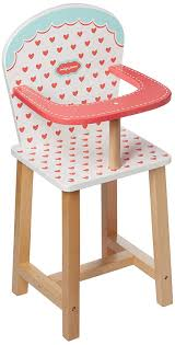 Amazon.com: Indigo Jamm KIJ10025 Hearts High Chair Doll: Toys & Games Doll High Chair 1 Ideas Woodworking Fniture Plans Wooden High Chair Plans Woodarchivist Hire Ldon Graco Cool Chairs Do It Yourself Home Projects From Ana White Bayer Dolls Highchair Pink And 2999 Gay Times Olivias Little World Baby Saint Germaine Lucie 39512 Kidstuff Wood Doll Welcome Sign Thoughts From The Crib Jamies Craft Room My 1st Years 27great Cditionitem 282c176 Look What