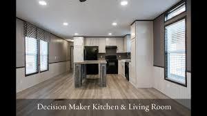 Oakwood Homes Denver Floor Plans by Oakwood Homes Las Cruces In Las Cruces Nm New Homes U0026 Floor