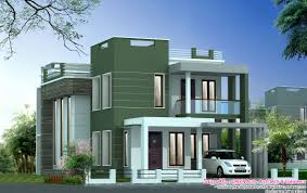 Ravishing Contemporary Villa Elevation At Sq Ft Home Design ... 3d Front Elevation Com Beautiful Contemporary House Design 2016 Designs Android Apps On Google Play Modern Youtube Mix Collection Home Elevations Interiors Kerala Building Plans Software House Design 3d Exterior Best Images Eddymerckxus Pictures Of Good Duplex Website Simple Plan Below Sqft Kahouseplanner Luxury Houses Amazing Architecture Magazine In Tamilnadu Photos Decorating