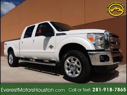 Used Cars For Sale Houston TX 77063 Everest Motors Inc. Houston Showroom Contact Gateway Classic Cars New And Used Trucks For Sale On Cmialucktradercom Auto Glass Window Tting Truck Accsories Hurricane Allstate Fleet Equipment Sales 705 Hou 1977 Ford F 150 Youtube Semi Commercial For Arrow Chevy Lifted In Unique Custom 2015 2018 Ram 1500 Sale Near Spring Tx Humble Lease Or What Kinds Of Luxury Cars Are In We Take You A Acura Diesel Imports Acura Sc Sales Inc Dealer