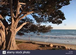 100 Santa Barbara Butterfly Beach United States California Montecito