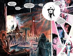 Bucky Barnes: The Winter Soldier (2014-2015) #6 - Comics By ComiXology Winter Soldier Bucky Barnes Female Ver By Hungdk On Deviantart Image Barnesjpg Comic Cssroads Fandom Powered Wikia The 42015 1 Comics Comixology Gather Round Padawans Super Dad Geekdad James Buchan Whos Who B Is For Comparative Geeks Steve Rogers And Vs Living Laser Cruptor De 460 Bsta Baesbilderna P Marvel Cosmic Ramblings Captain America Life Story Of Cosplay At Denver Con 2015