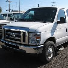 100 Atlantic Truck Sales Mid Pasadena Maryland Facebook