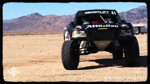 Tom Rides With Affliction Trophy Truck Driver Dan Fresh - YouTube Pin By Cody Jo Olson On All Things Pre Runners Baja Bugs Trophy Jimco Racing Builds Championship Off Road Race Cars Rd Motsports Land Speed Record In A Truck Madmedia This Spec Is Nearly An Unlimited Class Bob Gardner Off Road Pinterest Truck Trucks Top Upcoming Cars 20 The Australian Of Steve Sanderson Cuts Through Bryce Menzies Scores His Fourth Win At 2014 500 Fox Captures Its 10th Straight Score Desert Series