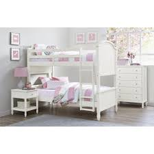 Kids Furniture Walmart