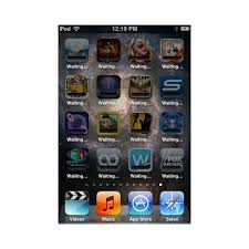 What to Do when iPhone Apps Won t Update