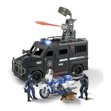 True Heroes Tactical Rescue Unit Tactical SWAT Team - True Heroes ... Lego Creations Swat Suv Games For Kids With Best Online Price In Malaysia Lego Truck Moc Building Itructions Youtube Custommoc Truck And Jeep New Designs Lenco Bearcat Griffs Custom Lego Weapons Swat Team Custombricksde Custom Moc City Police Gign Raid Gru Van For Sale Hot Wheels Combat Medic Review 708 Super Cycle Chase Rebrickable Build With Movie The Hobby Heaven