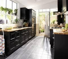 cuisine ikea abstrakt blanc laque cuisine ikea abstrakt blanc awesome ikea cuisine finest ide de