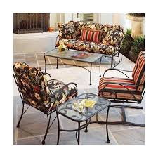 Meadowcraft Patio Furniture Dealers by Bordeaux Wrought Iron Patio Furniture Collection By Meadowcraft