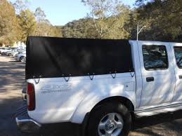 Ute Canopy.jpg - Pittwater Canvas Covers The Top 10 Most Expensive Pickup Trucks In The World Drive List American 2003 Gmc Sierra Sas For Sale Chevy Truck Forum Ford Small Models Best Resource Intertional Harvester Classics For On Kids Video 7 Pickup Trucks America Never Got Autoweek With Extended Cab Precious Ford Ranger History Of Model 1999 Toyota Tacoma Overview Cargurus Hshot Trucking Pros Cons Of Smalltruck Niche Wkhorse Introduces An Electrick To Rival Tesla Wired Truckdomeus