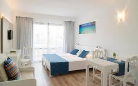 hotel sol de alcudia apartments vtours