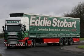Eddie Stobart Gets Into Gear With £550m Flotation Stobart Orders 225 New Schmitz Trailers Commercial Motor Eddie 2018 W Square Amazoncouk Books Fileeddie Pk11bwg H5967 Liona Katrina Flickr Alan Eddie Stobart Announces Major Traing And Equipment Investments In Its Over A Cade Since The First Walking Floor Trucks Went Into Told To Pay 5000 In Compensation Drivers Trucks And Trailers Owen Billcliffe Euro Truck Simulator 2 Episode 60 Special 50 Subs Series Flatpack Dvd Bluray Malcolm Group Turns Tables On After Cancer Articulated Fuel Delivery Truck And Tanker Trailer