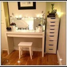 Big Lots Bedroom Dressers by Bedroom Fabulous White Dresser Amazon Cheap Dressers Big Lots