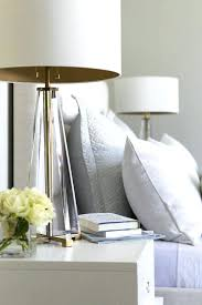 Tall Table Lamps At Walmart by Tall Crystal Table Lamps U2013 Eventy Co