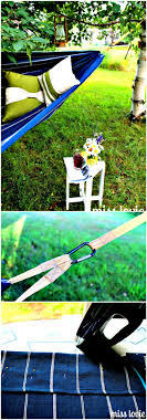 100 DIY Backyard Ideas And Makeover Projects - Page 4 Of 5 - I ... Backyard Hammock Refreshing Outdoors Summer Dma Homes 9950 100 Diy Ideas And Makeover Projects Page 4 Of 5 I Outdoor For Your Relaxation Area Top Best Back Yard Love The 25 Hammock Ideas On Pinterest Backyards Ergonomic Designs Beautiful Idea 106 Pictures Winsome Backyard Stand Diy And Swing On Rocking Genius Have To Have It Island Bay Double Sun Patio Fniture Phomenalard Swingc2a0 Images 20 Hangout For Garden Lovers Club