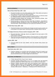 10+ Cv Profile Examples | Nycasc Profile Summary For Experienced Jasonkellyphotoco Sample Templates Of Professional Resume How To Write A Profile Examples Writing Guide Rg Finance Manager Example Disnctive Documents Objective Samples Good As Resume Receptionist On Marketing 030 Template Ideas Best Word Cv 19 Statements Tips