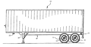 28+ Collection Of Truck And Trailer Drawing | High Quality, Free ... Optimus Prime Truck Process Front View Drawing Vector Big Grill U Photo Bigstock Rhmarycathinfo How To Draw A Cool Semi Roadrunnersae Trailer Wiring Amp Wire Center Step 14 To A Mack 28 Collection Of Outline High Quality Free Pop Path At Getdrawingscom Free For Personal Use 2 And