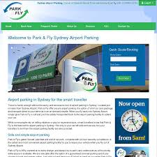25% Off Park & Fly, Sydney Airport Parking - OzBargain Hotwire Promo Codes And Coupons Save 10 Off In November Simple Actions To Organize The Ideal Getaway News4 Finds You Best Airport Parking Deals Ahead Of Parksfo Coupon Code Candlescience Online 15 Off Park Fly Sydney Airport Parking Discount Code Booking Com Coupon 2018 Schedule 2019 Exclusive N Sfo Packs At Costco Page 2 Flyertalk 122 Latest Deals Ispring Presenter 7 N Fly Codes Chicago Ohare