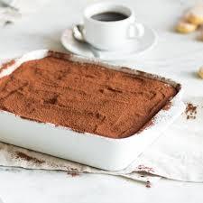 tiramisu das originalrezept aus italien