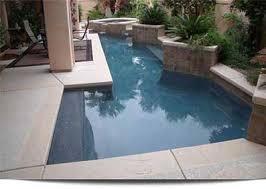 licensed and bonded pool repair las vegas nv heritage pool