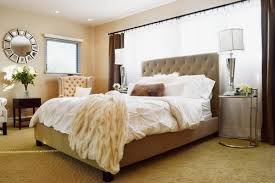 Most Popular Neutral Living Room Colors by Useful Tips To Choose The Right Living Room Color Schemes Home