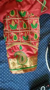 100 Boutique Studio Mode Sumedha Fashion Bommasandra Women S In Bangalore