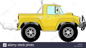 Illustration Of Yellow Pickup Truck Cartoon Isolated On White Stock ... Vector Cartoon Pickup Photo Bigstock Lowpoly Vintage Truck By Lindermedia 3docean Red Yellow Old Stock Hd Royalty Free Blue Clipart Delivery Truck Image 3 3d Model 15 Obj Oth Max Fbx 3ds Free3d Drawings Trucks 19 How To Draw A For Kids And Spiderman In Cars With Nursery Woman Driving Gray Pick Up Toons Surprised Cthoman 154993318 Of A Pulling Trailer Landscaper Equipment Pin Elden Loper On Art Pinterest Toons