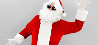 Who Sang Rockin Around The Christmas Tree by Porchdrinking Playlist Rockin U0027 Around The Christmas Tree