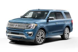 2018 Ford Expedition: Recall Alert   News   Cars.com Ford Issues Three Recalls For Fewer Than 800 Raptor Super Duty Trucks Suvs Transmission Shifter Problem Youtube 2017 F150 Instrument Cluster Gear Shift Recall Open Recalls On Trucks Cars And Vans Transport Canada Adds Ranger To Takata Airbag Recall List More 1400 Fseries Due 32014 Recalled Fix Brake Fluid Leak 271000 2 Million Pickups With Seat Belt Defect Of Its Topselling Because Instrument Panel Bug Affecting Gear F250 Over Rollaway Dangers Carcplaintscom