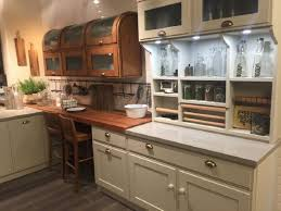 White Cabinets Dark Gray Countertops by Casual Setting Breakfast Bar Backless Wood Stools Gray Countertop