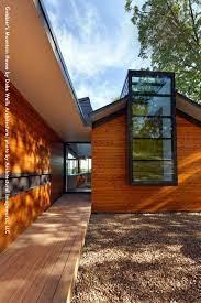 104 Contemporary Cedar Siding Western Red Real
