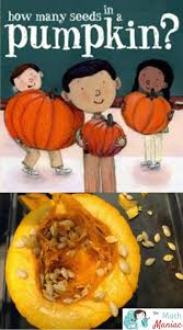 The Runaway Pumpkin by Close Reading For The Runaway Pumpkin Vocabulary Cards