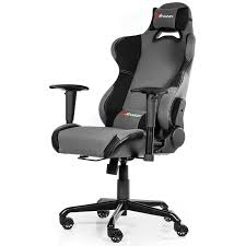 Arozzi Torretta Series Gaming Racing Style Swivel Chair - Grey XL ... Maxnomic Gaming Chair Best Office Computer Arozzi Verona Pro V2 Review Amazoncom Premium Racing Style Mezzo Fniture Chairs Awesome Milano Red Your Guide To Fding The 2019 Smart Gamer Tech Top 26 Handpicked Techni Sport Ts46 White Free Shipping Today Champs Zqracing Hero Series Black Grabaguitarus