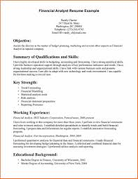 Front Desk Resume Samples by 17 Front Office Resume Medical Office Manager Resume Template