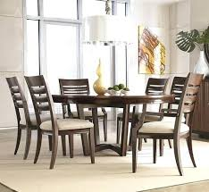 7 piece dining room sets under 1000 set 300 200 400 on sale with