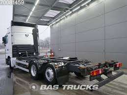 Konteinervežių Sunkvežimių MERCEDES-BENZ Actros 2544 L 6X2 Retarder ... Tutorial Retarder Euro Truck Simulator 2 Youtube Buy 2008 Mercedesbenz Actros 1844ls Retarder Alutank 565ltr Mercedesbenz 1845 Ls 4x2 Hydraulik Scania 114 Id 792461 Brc Autocentras R420 Manualretarder Mega Adr 5 Tractorhead Bas Trucks Braking That Makes Cents Group Scania 164 580 3 Tractor Units For Sale Truck Acos18414x2retarder_truck Tractor Units Year Of Mechanical Eeering Wikipedia R 450 Tl Euro 6 Retarrlowdeck Vehicle Detail Used Voith Animation Function Vr123 And Vr119