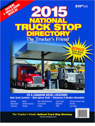 National Truck Stop Directory - The Trucker's Friend: Robert De Vos ... A Video Tour Of The Worlds Largest Truckstop Iowa 80 Youtube Pilot Flying J Added 58 Locations In 2016 United Fuels Travel Center Fuel Supply National Truck Stop Directory The Truckers Friend Robert De Vos Petrol Station Stops Locations Allied Petroleum Waspys Loves Acquires Speedco From Bridgestone Americas Truck Worldtruck World Enow To Supply Solar Panels For Idleair