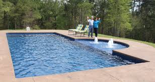 The Greer Family Of Farmerville Is Loving Their New Fiberglass ... Houston Pool Designs Gallery By Blue Science Ideas Patio Remarkable Best Backyard Fence Ideas Design Lover Privacy Exceptional Tanning Hutchinson Mn Part 8 Stupendous Bedroom Knockout Building Something Similar Now But A Little Bigger I Love My Job Rockwall Dallas Photo Outdoor Living Freeform With Ledge South Barrington Youtube Creative Retreat Christsen Concrete Products Exquisite For Dogs Amazing Large And Beautiful This Is The Lower Pool Shape Freeform 89 Pimeter Feet
