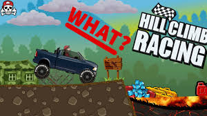 Hill Climb Racing - SUPER DIESEL 4X4 In BOOT CAMP | END OF THE MAP ... Hill Climb Racing Trophy Truck Boot Camp Gameplay Youtube Boot Hill Auto Bring Classic Muscle Back To Life Ford Rat Rod Is A Portrait In The Glories Of Surface Patina On Disneyshawn Casino 2018 Ram Giveaway Flatbed Stock Photos Images Alamy Fire Truck Camp Gameplay Dodge City Cowboy 2007 Chevrolet Silverado 1500 Ext Cab Pickup Truck Item K Mobile Weight What You May Not Know Gold Standard Show Cars Drivgline Hauling To The Hills Part Ii Flat Bed Front Bumper And More For