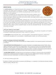 MUERE JORGE VIDELA EL MONSTRUO ARGENTINO Astrología Arquetípica