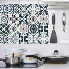 3d retro muster fliesen aufkleber pvc bad küche wasserdicht mosaik wand vinyl fliesen aufkleber wohnkultur tv sofa wand kunst wandbild