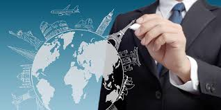 Corporate Travel Policy Best Practices New