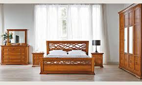 klassisches schlafzimmer bohemia spels möbel ug