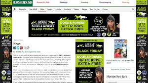 Horse And Hound Coupon Code: Car Mechanic Coupons Playstation Store Coupons 2019 Code Promo Pneu Online Suisse Gillette Fusion Discount Code Playstation Store Voucher Being Sent Out For Scuf Vantage Buyers Discount Icd Campaign 190529 50 Codes Psn Card Generator2015 Direct Install Best Expired Rakuten 20 Off Sitewide Save On Gift Cards Ps Plus Generator Httpbitly2mspvpy Free Psn Card How To Redeem A Coupon Weather Weather Ikon Pass 20 Dustin Sherrill Twitter Notpatrick I Ordered A Ps4