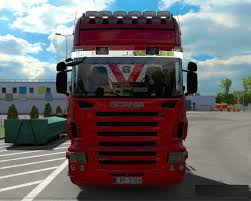 Trucks ETS 2 Dump Truck Wikipedia Man Claims Photo Shows Angel Above His In Michigan Custody After Chase On Menaul And Carlisle Alburque Journal All Trucks Usa Unique Inwood Killed When Car Hits Tractor Los Angeles Ca Usa November 22 Stock Photo Download Now 442669678 Man Tgm 15250 Bl 4x2 Box Automarket Transporters For Sale On Motsportauctionscom Diesel In Strategic Acquisition The By Norbert Dentressangle Eft Truck Bus Mxico 2017 Transportes Y Turismo Runs Into Fire Mike Waxenbergs Blog Card From User Paninrom4ik Yandexcollections