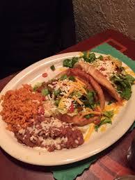 El Patio Menu Des Moines Iowa by Eat Play Love Des Moines El Patio U2013 Lunch Style